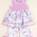 Everday Nay by Baby Nay 50% off!