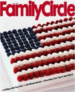 family-circle-magazine-tanga