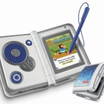 Fisher-Price iXL 6-in-1 Interactive Learning System with Digital Reader, Art Studio, MP3 Player for $29.99 shipped