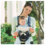DEAL ALERT: Infantino baby carrier only $7.99 shipped!