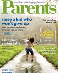 parents-magazine-best-deal
