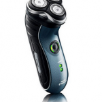 Philips Norelco 7340XL Electric Razor for $39 (regularly $59.99)