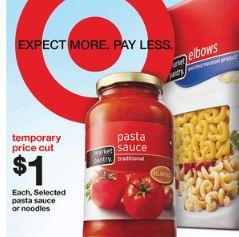 target-market-pantry-pasta