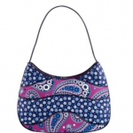 Vera Bradley Outlet sale:  prices start at $7.20!