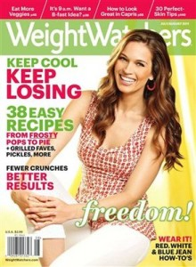 weight-watchers-magazine1