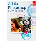 adobe-photo-shop-elements