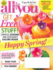 all-you-magazine-shopathome
