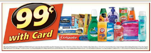 Toothpaste Deals This Week