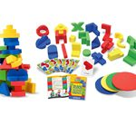 melissa-doug-blocks