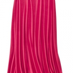 Women's Mossimo Maxi Skirt for $15 shipped!