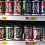 Old Orchard Frozen Juice $1.22 each after coupon at Walmart!