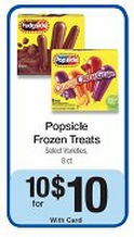 popsicle-treats-coupon-kroger