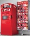 redbox-codes