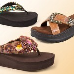 Roper Sandals as low as $8.99! (65% off)