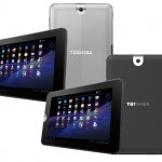 Toshiba 8GB Thrive 10″ Tablet for $199.99 shipped!