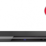 Toshiba – Wi-Fi Ready Blu-ray Player only $49.99 shipped!