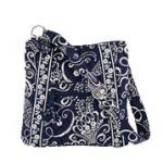 Vera Bradley Online Outlet Sale:  prices start at $9.99!