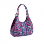 HURRY:  Vera Bradley 4 hour sale – save 50% off over 30 items!