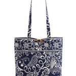 Vera Bradley Sale:  Save an Extra 20% off sale items!