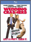 wedding-crashers-blu-ray