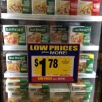 Lean Pockets only $1.32 per box after coupon!