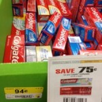 Walmart:  More HOT deals for the week all under $1!