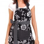 Flirty Aprons sale:  prices start at $4.95!