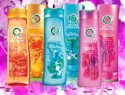 free-herbal-essence-coupon