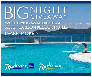 Best Bargains Hotels Around Cerritos Calif