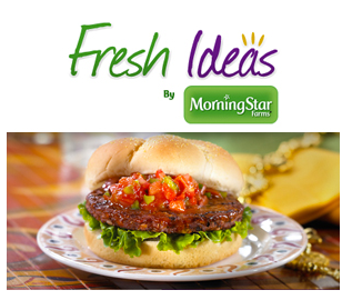 fresh-ideas-morningstar-farms