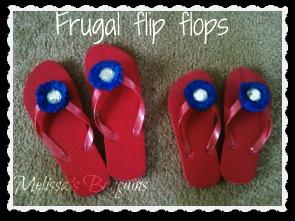 frugal-flip-flops-1