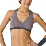 Gilligan & OMalley Women's Nursing Bras $6.50 each shipped!