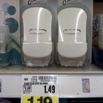 FREE Glade Plug-Ins Warmers at Dollar General, Kroger, and Walmart!