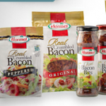 Printable Coupon Alert:  FIVE New Hormel meat products coupons!