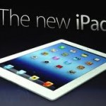 Win a FREE iPad from Unsubscriber!