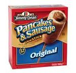 jimmy-dean-pancakes-sausage