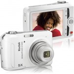 Kodak 14 MP EasyShare Camera only $34.99 shipped!