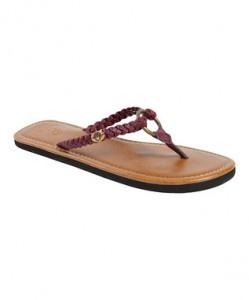Crocband Mens Shoes