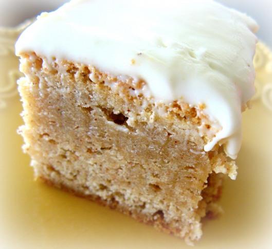 Publix Cream Cheese Cake
