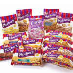 Mother's Cookies Printable Coupon = Cookies for as low as $2 each!