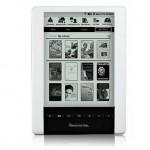 Pandigital Novel 6″ Touchscreen E-Reader for $19.99 (regularly $79.99)