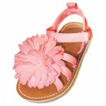 Toddler Sandal and Shoe Sale:  prices start at $2.50!