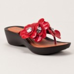 Summer sandals and flip flops for the whole family as low as $2!