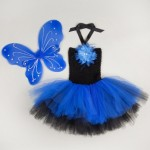 Totsy's Tutu Mania: 50% off tutu outfits and accessories!