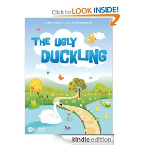 ugly-duckling-kindle