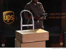 ups-delivery