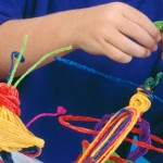 Plum District:  $40 of Wikki Stix for just $16!