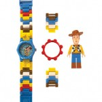 LEGO Brickmaster Sale:  Up to 50% off toys, watches, backpacks, and more!