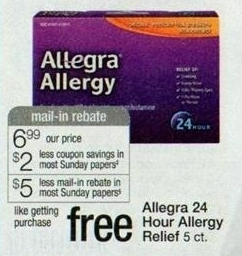 Buy Allergy Free Food In The Kitchener Area