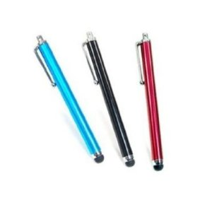 amazon-3-piece-stylus-set